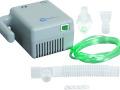 NEB-RITE 4 Nebulizer NEB-RITE4 CPAP, Respiratory Roscoe Medical