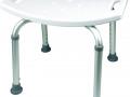 Adjustable Bath Bench BSC Bath Safety, DME ProBasics