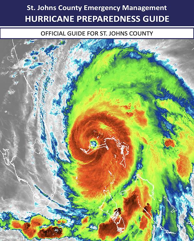 Ward Medical Services Hurricane Evacuation